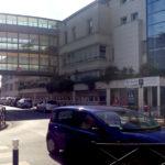Hôpital privée d'Antony - Lieu du CBIPPS