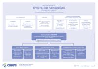 Que faire devant un kyste du pancréas de diagnostic fortuit ?