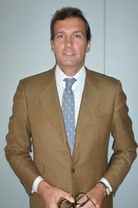 Docteur Randone - Chirurgiens digestifs